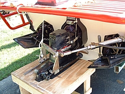 Outdrive stand/dolly-2004_0901_140419aa.jpg