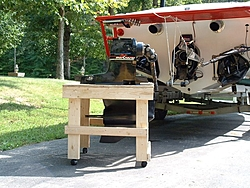 Outdrive stand/dolly-2004_0901_144401aa.jpg