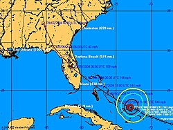 Latest Hurricane?-forecastnb.jpg