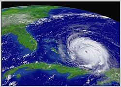 Latest Hurricane?-hurricane.jpg