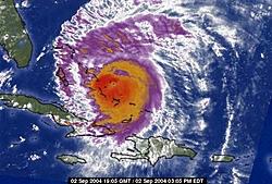 Latest Hurricane?-frances.jpg