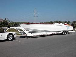 Paging Stecz20-trailer-medium.jpg