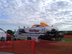 Grand Haven Race pics (finally!)-hocuspocus-truck-2-large-.jpg