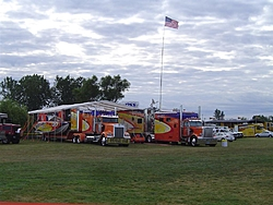 Grand Haven Race pics (finally!)-reliable-pit-area-large-.jpg