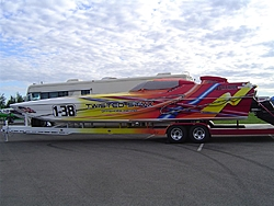 Grand Haven Race pics (finally!)-twisted-styx-cat-large-.jpg