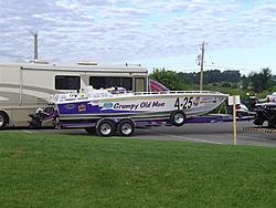 Grand Haven Race pics (finally!)-grumpyoldmen-trailer-large-.jpg