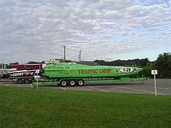 Grand Haven Race pics (finally!)-trafficlight-cat-large-.jpg