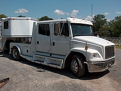 towing with a topkick-hpim0344.jpg