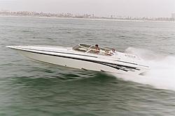 fun run in the sun pacific ocean,,,-scope-2004-0152-800.jpg