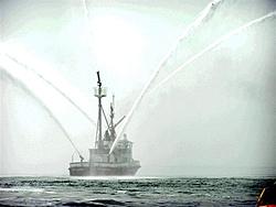 fun run in the sun pacific ocean,,,-scope-3.jpg