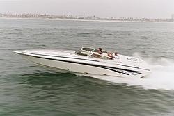 fun run in the sun pacific ocean,,,-scope-2004-0150-800.jpg