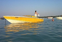 Any MI guys(or girls) heading to Torch Lake?-water.jpg