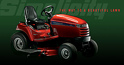 Riding Mower....what brand?-simplicity_lawn_mower.jpg