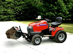 Riding Mower....what brand?-pict0041d-small-.jpg