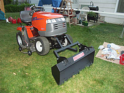 Riding Mower....what brand?-pict0019-small-.jpg