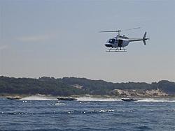 Grand Haven Race pics (finally!)-cats-chopper-overhead-large-.jpg