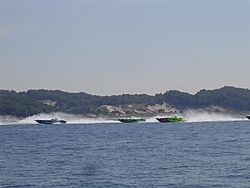 Grand Haven Race pics (finally!)-cats-dunes-behind-large-.jpg