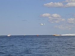Grand Haven Race pics (finally!)-reliable-chopper-overhead-large-.jpg