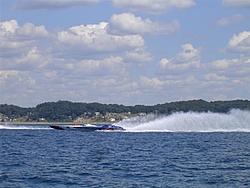 Grand Haven Race pics (finally!)-superv-start-2-large-.jpg