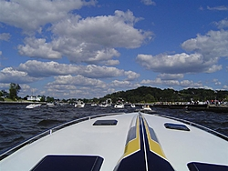 Grand Haven Race pics (finally!)-channel-view-robs-deck-large-.jpg