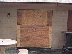 Latest Hurricane?-9-4-004.jpg