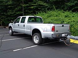 6.0L Ford or 5.9L Cummins Dodge tow vehicle-572s-good-pic-172.jpg
