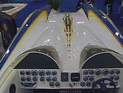 Real nice Skater on e-bay-102083137202004428_102_46.jpg
