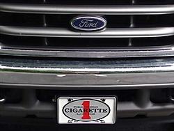 6.0L Ford or 5.9L Cummins Dodge tow vehicle-572s-good-pic-167.jpg