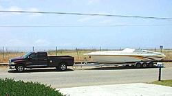 6.0L Ford or 5.9L Cummins Dodge tow vehicle-boat-truck-ii.jpg