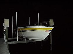 Our Boat Survived-rennovations-river-house-013.jpg