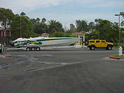 Towing with an H-2 Hummer-cig-hummer.jpg