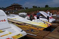 Smith Mountain Lake, VA... Labor Day Weekend-100_1170.jpg