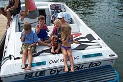 Smith Mountain Lake, VA... Labor Day Weekend-100_1168.jpg