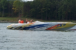 Smith Mountain Lake, VA... Labor Day Weekend-100_1193.jpg