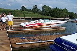 Smith Mountain Lake, VA... Labor Day Weekend-100_1176.jpg