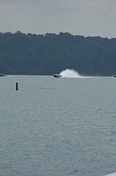 Smith Mountain Lake, VA... Labor Day Weekend-100_1177.jpg