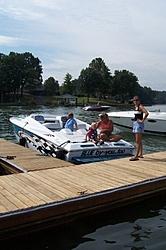 Smith Mountain Lake, VA... Labor Day Weekend-100_1173.jpg