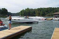 Smith Mountain Lake, VA... Labor Day Weekend-100_1172.jpg