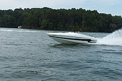 Smith Mountain Lake, VA... Labor Day Weekend-100_1186.jpg