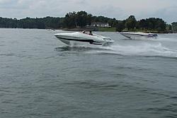 Smith Mountain Lake, VA... Labor Day Weekend-100_1188.jpg