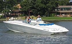 Labor Day Weekend and hydro races - Chesapeake-img_0459c.jpg