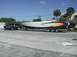 Towing with an H-2 Hummer-dragonhummer.jpg