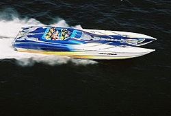 Smoke On The Water Poker Run Pictures-doc-dave-2-emailable.jpg