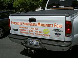 Ford Trucks   7.3 or 6.0 ????-pict1888.jpg