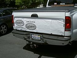 Ford Trucks   7.3 or 6.0 ????-pict1887.jpg