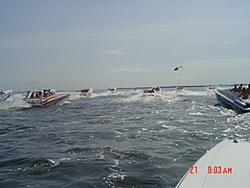 My Emerald Coast Poker Run 2004 Picks-dsc00050.jpg