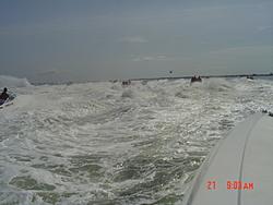 My Emerald Coast Poker Run 2004 Picks-dsc00052.jpg