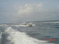 My Emerald Coast Poker Run 2004 Picks-dsc00059.jpg