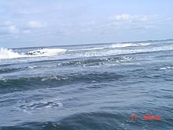 My Emerald Coast Poker Run 2004 Picks-dsc00061.jpg