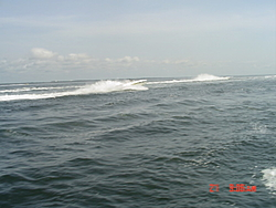 My Emerald Coast Poker Run 2004 Picks-dsc00064.jpg